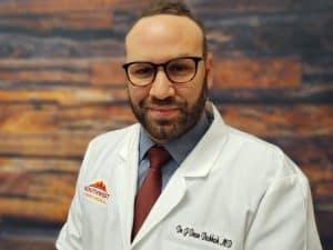 Dr. Dan Froerer - Southwest Family Medical